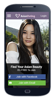 100 free asian dating sites uk