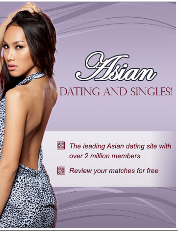 asian dating com login