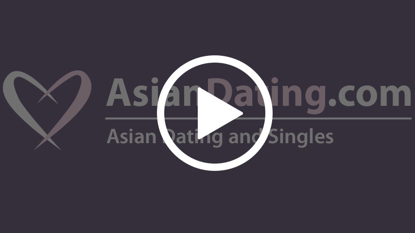 AsianDating.com Dating And Singles